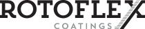 Rotoflex Coating